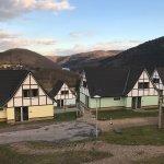 Landal Resort Eifeler Tor