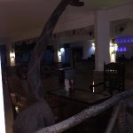 Kahama Hotel Foto