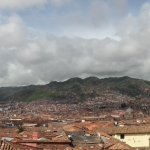 Photo of La Morada