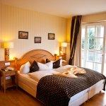 Photo of Romantikhotel Namenlos & Fischerwiege