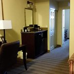 Foto de Country Inn & Suites By Carlson, Bradenton at I-75