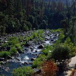 Yosemite View Lodge-bild