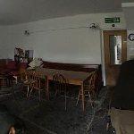 Photo de Elenydd Wilderness Hostels - Dolgoch Hostel