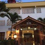 Kahama Hotel Photo