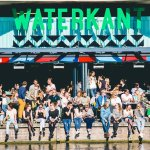Photo of Waterkant
