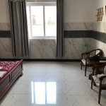 Khang Khang 2 Hotel Photo