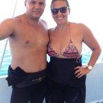 ProFun Divers Photo