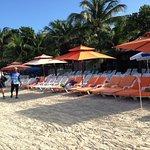 Photo of Paradise Oceanic Hotel