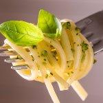 La pasta all'italiana comme le chef !