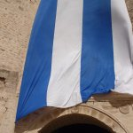 Mahdia, Tunisi