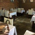 Betos Restaurante Picture