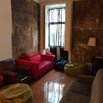 Photo of Eden House Porto