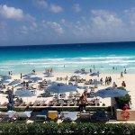 Secrets The Vine Cancun Photo