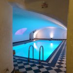 Hotel Navarra Foto