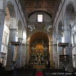 Foto de Igreja de Sao Jose