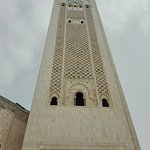 the best attraction of Casablanca