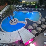 Foto de Hotel Astoria Playa Only Adults