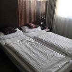 BEST WESTERN Hotel am Spittelmarkt Foto