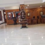 Hotel Sandesh The Prince Image