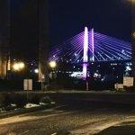 Photo de Residence Inn Portland Downtown/Riverplace