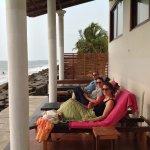 Cherai Onetree Retreat