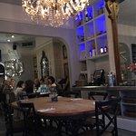 Foto de Graze Inn