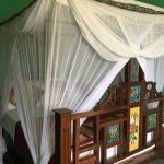 Tembo House Hotel & Apartments Photo