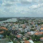 Photo de Somerset Vista Ho Chi Minh City