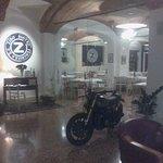 Photo de The Ziba Hotel & Spa