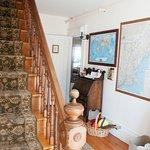 Candlebay Inn Foto