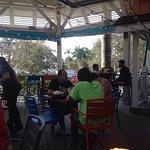 Bahama Breeze Photo