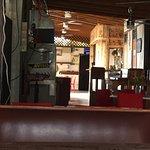 Zdjęcie the Woods Bar & Grill