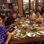 ภาพถ่ายของ Vegetarian Centre of Chiang Mai