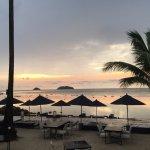 February 2017 relax  Hotel Awa Resort