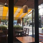 Photo of Cristobal Cafe