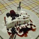 torta ottima