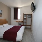 Fasthotel Nimes Ouest Lunel Image