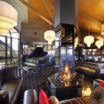 Foto de Echoes Boutique Hotel & Restaurant