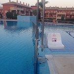 ILUNION Sancti Petri Hotels Photo