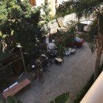 Photo of Bel Air Collection Resort & Spa Vallarta