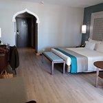 Photo de Hotel Oriental