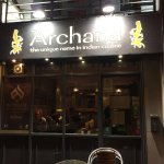 Photo of Archana