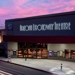 Arizona Broadway Theatre - Arizona's leader in musical theatre!