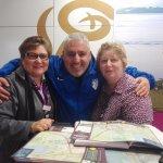Photo of Balloch VisitScotland iCentre