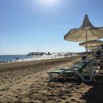 Turquoise Resort Hotel & Spa Foto