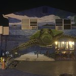 Photo of Fat Kahuna's Beach Side Grille
