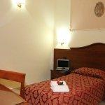 Photo de Hotel Mirage