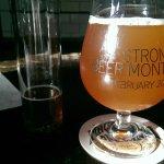 Photo de Magnolia Pub & Brewery