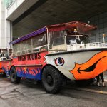 Photo of DUCKtours