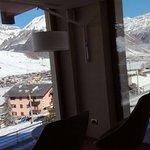 Photo de Hotel Baita Montana